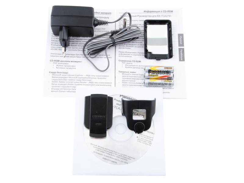 Цветной графический ЖК-дисплей с подсветкой и с поддержкой кириллицы.  4435.25. Модель.  Вес (грамм).