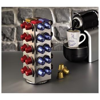 Капсула nespresso своими руками