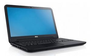Dell Inspiron 3721 black (3721-0155)