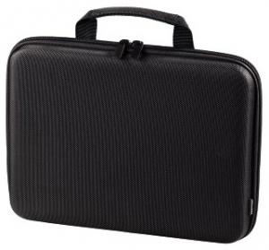 Hama Tech-Fabric Hardcase (H-101140)